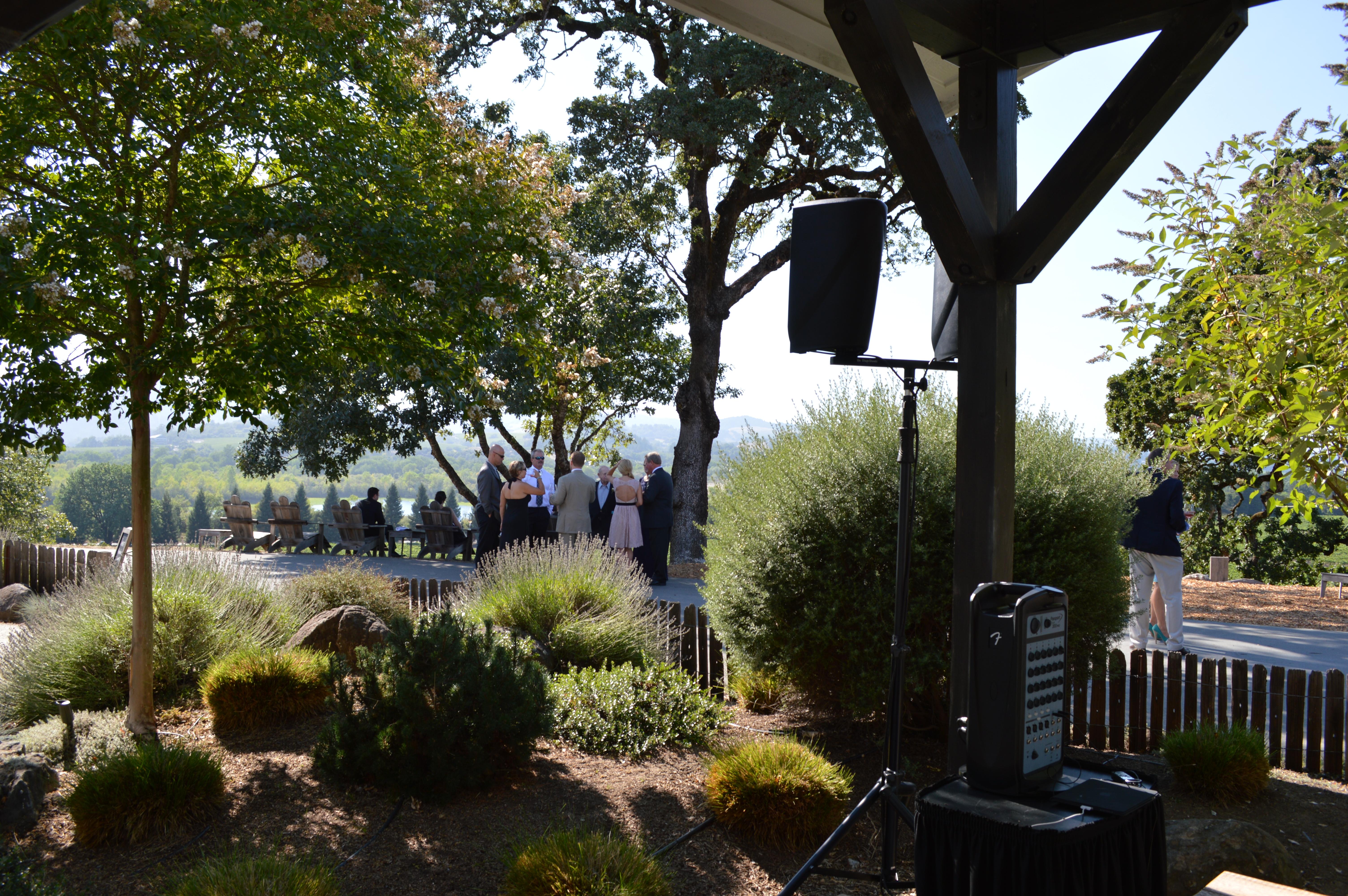 Wedding Photos Dj Jeremy S Blog