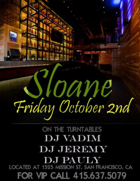 sloane-photo-flyer