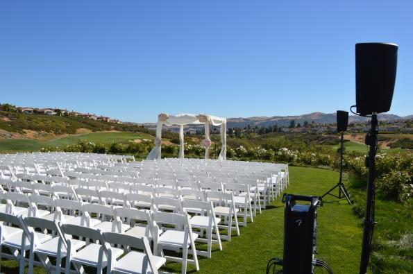 Bridges Golf Club, San Ramon